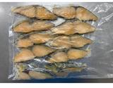【食べて応援】本サワラ西京漬 20枚(1枚60g×10枚入×2袋)※冷凍の商品画像