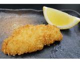 【食べて応援】下関産 鯛フライ40個(50g×10個入×4袋)※冷凍の商品画像