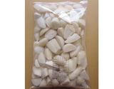 【食べて応援】国産さといも乱切り 2kg(1kg×2袋)※冷凍の商品画像