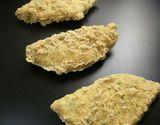 【食べて応援】白身魚磯辺天ぷら 4kg(40g×100個入) ※冷凍の商品画像