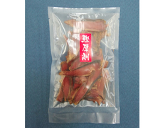 5/17〜29出荷 【食べて応援】かつお節厚削り 100g×3袋 ※常温