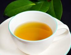 「東京椿茶」8箱(1箱:3g×5袋)【◆】※常温