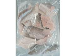 5/17〜29出荷 【食べて応援】カナダ産 メルルーサ骨取  1kg(50g×20切入り)※冷凍