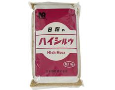 5/17〜29出荷 【食べて応援】粉末ハイシルウ 2kg (1kg×2袋)※常温
