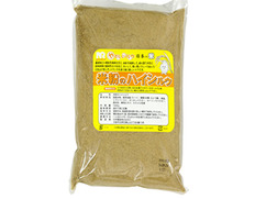 5/17〜29出荷 【食べて応援】米粉のハイシルウ 2kg (1kg×2袋)※常温