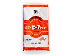 5/17〜29出荷 【食べて応援】粉末ビーフシチュー グルソー抜き BEEF FREE 2kg (1kg×2袋)※常温