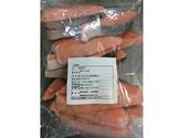 【食べて応援】チリ産 銀サケ骨取 1.2kg(1切60g×20切入) ※冷凍の商品画像