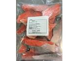【食べて応援】ロシア産 紅サケ骨取 1kg(1切50g×20切入) ※冷凍の商品画像
