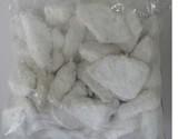 【食べて応援】メカジキ一口立田 1kg×1袋  ※冷凍の商品画像