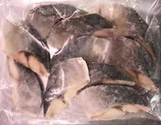 5/17〜29出荷 【食べて応援】国産アジ切身 20切(50g×10切×2袋) ※冷凍