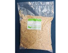 【年明け】1/4〜23出荷◆ 【食べて応援】アーモンドロースト 16割 1kg×1袋 ※冷蔵