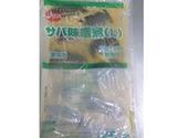【食べて応援】サバ味噌煮(L)20枚(70g×10枚×2袋) ※冷凍の商品画像