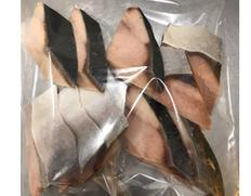 5/17〜29出荷 【食べて応援】三陸産天然ぶり切身 800g(40g×10枚×2袋) ※冷凍
