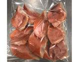 【食べて応援】ニュージーランド産 金目鯛 10枚(1枚 約60g)※冷凍の商品画像