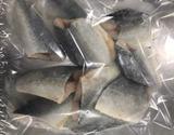 【食べて応援】欧州産 骨取りさば切身 1kg(50g×10枚×2袋) ※冷凍の商品画像
