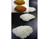 【食べて応援】サワラフライ 800g(40g×10枚×2袋) ※冷凍の商品画像