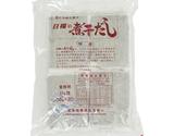 【食べて応援】煮干しだし(パック)1kg(50g×20袋) ※常温の商品画像