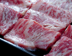 【三重ブランド認定黒毛和牛 伊賀牛】ロース焼肉用 200g ※冷蔵【★】