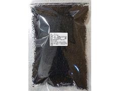 【年明け】1/4〜23出荷◆ 【食べて応援】国産 芽ひじき 300g×1袋 ※常温