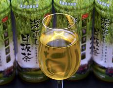 「深蒸し日坂茶ペットボトル」静岡県掛川市産 24本入 (1本:500mL)※常温【◆】