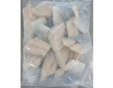 【食べて応援】ノルウェー産サバ腹骨取  1袋(50g×20切入)※冷凍の商品画像