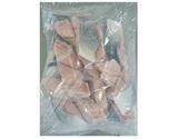 【食べて応援】岩手県産ブリ腹骨取 1袋(50g×20切入) ※冷凍の商品画像