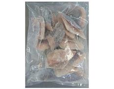 5/17〜29出荷 【食べて応援】オーストラリア産ホキ骨取 1袋(40g×20切入) ※冷凍