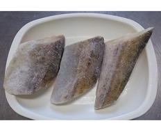 5/17〜29出荷 【食べて応援】アメリカ産タラ切身骨取済み 5.6kg(70g×80枚入) ※冷凍