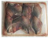 【食べて応援】さば生姜煮 16切れ(70g×8切れ×2パック) ※冷凍の商品画像