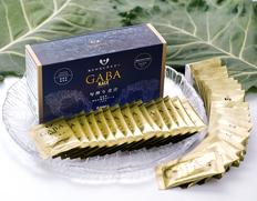 『GABAケール』静岡県産ケール使用 30袋(1袋:4g)※常温【●】