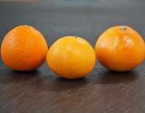 JAえひめ中央『紅まどんな』愛媛県産柑橘 約2.5kg (目安として10〜14玉) M〜2L 簡易包装(傷・色ムラ・変形果含)※常温の商品画像
