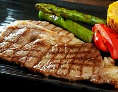 「黒毛和牛3種 計1kg」すき焼き用ロース400g 焼き肉用リブロース200g ステーキ用サーロイン400g ※冷凍【★】#元気いただきますプロジェクト