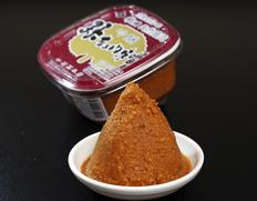 安政2年創業 石孫本店『吟醸孫左エ門味噌』 400g×4個 ※常温