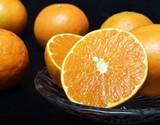 『あすみ』 長崎県産柑橘  約2.5kg×2箱 2S〜Lサイズ(目安 18〜30玉)  産地箱 ※常温の商品画像