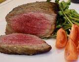 山勇畜産・飛騨牛5等級 サーロインブロック(ローストビーフ用) 約600g ※冷蔵の商品画像