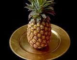 『台農17号』台湾産 パイナップル 約10kg(6~7玉入り) ※冷蔵の商品画像