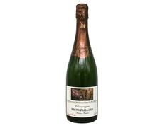 シャンパーニュ『Bruno Paillard(ブルーノ・パイヤール)Extra Brut Blanc de Blancs』 フランス 2012年 マグナムボトル1500ml ※冷蔵