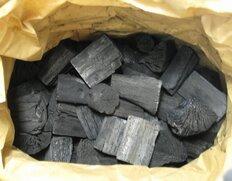 『珠洲木炭』3kg袋入り ※常温