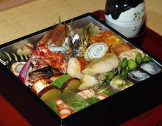 南禅寺 瓢亭 瓢亭のお料理が22種も入る「京の夏の強肴」のお取り寄せ