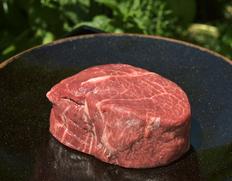 【品評会優等賞牛】『伊賀牛 トンビ (トウガラシ)ブロック』約500g ※冷蔵