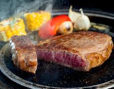 【品評会優等賞牛】『伊賀牛 リブロース ステーキ』約180g×2枚 ※冷蔵
