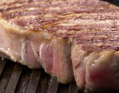 【品評会優等賞牛】『伊賀牛 サーロイン ステーキ』約200g×2枚 ※冷蔵