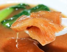 9/24出荷◇ Turandot臥龍居 宮城県産『フカヒレ食べくらべセット』 計450g ※冷凍