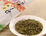 【20%OFF】静電気選別方式の幻の棒茶 100gの商品画像