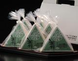 北海道産の特大大豆「大袖の舞」から生まれた「舞」納豆(50g×3)×6パックの商品画像