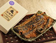 丹波産鬼みそ漬 4種セット(胡瓜・茄子・篠大根・桂大白瓜)計:約750g